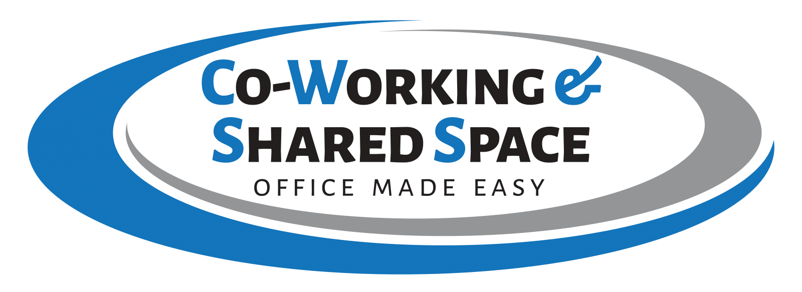 Coworking & Shared Space LLC