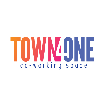 Town4one