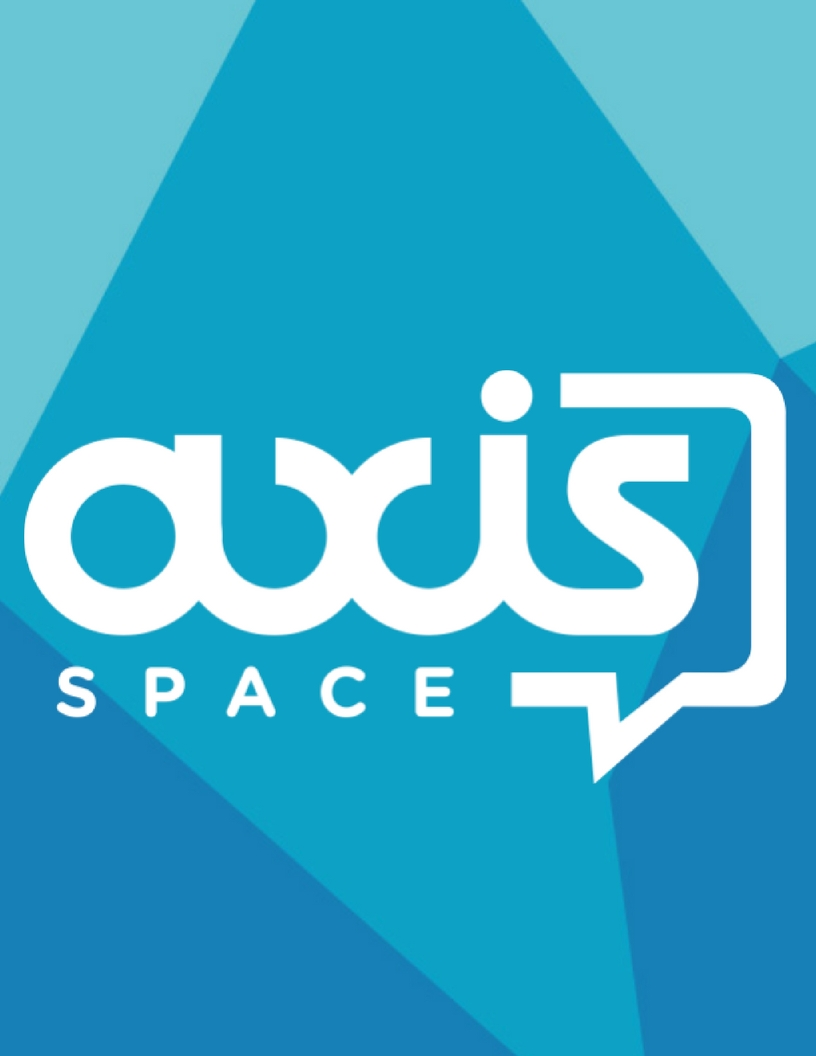 Axis Space