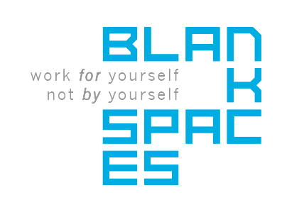 BLANKSPACES Santa Monica
