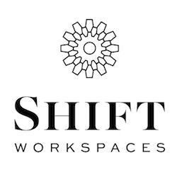 Shift Workspaces - Corona