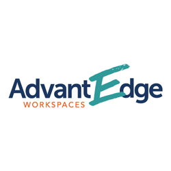 AdvantEdge Workspaces-Wisconsin Ave. NW