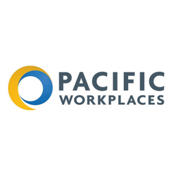 Pacific Workplaces - San Francisco