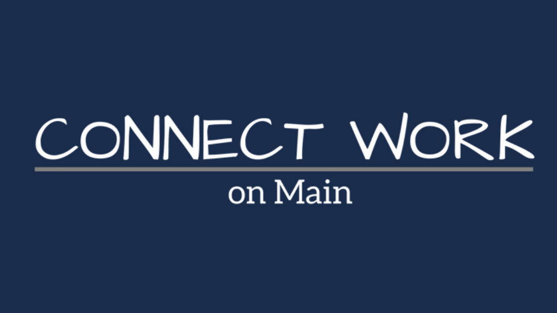 ConnectWork on Main