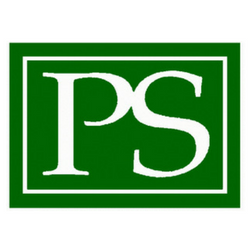 PS Executive Centers, Inc.