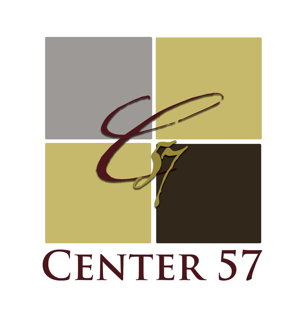 Center 57 Executive Suites and Meeting Center