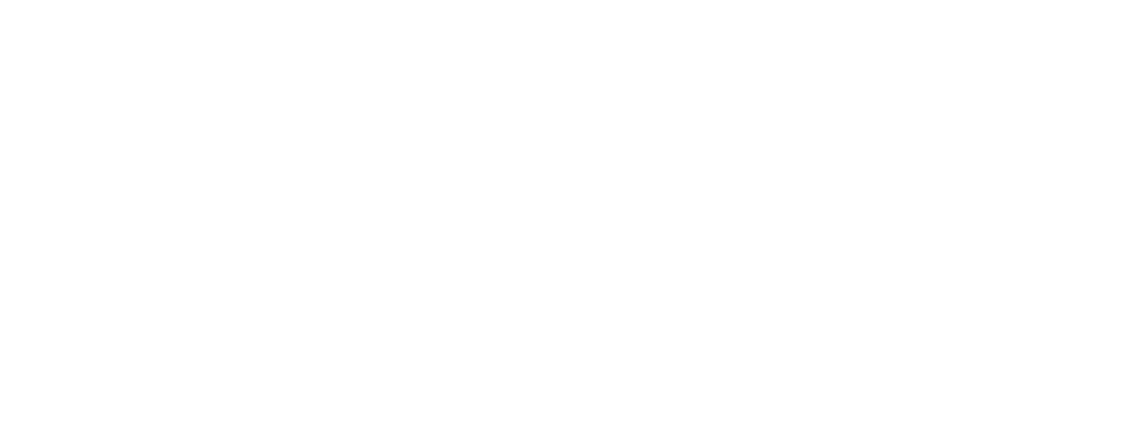 iQ Offices