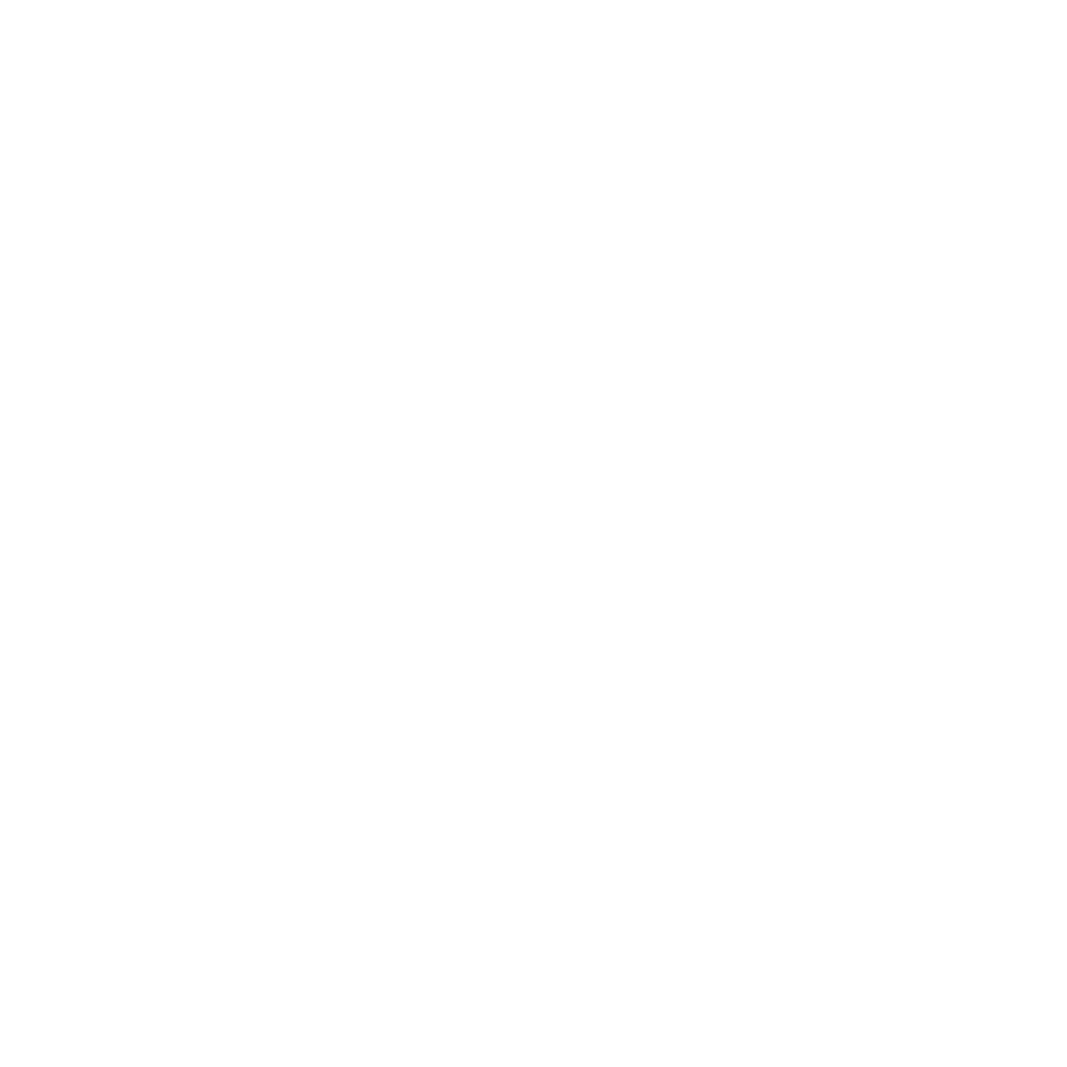 Haven Collective (HQ)