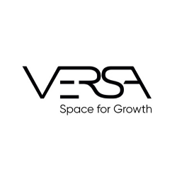 Versa (Arena District location)