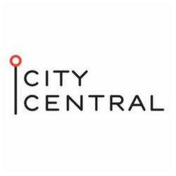 CityCentral - Dallas