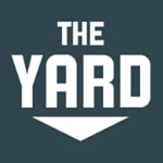 The Yard - Columbus Circle