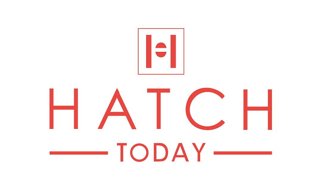 Hatch Today