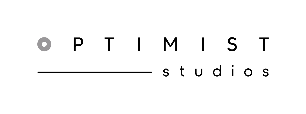 Optimist Studios