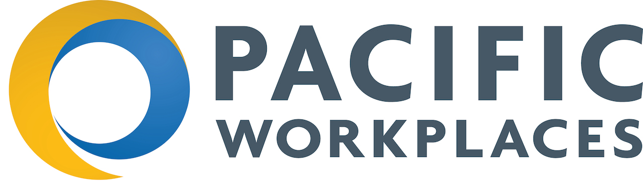Pacific Workplaces Roseville
