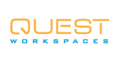 Quest Workspaces - New York City