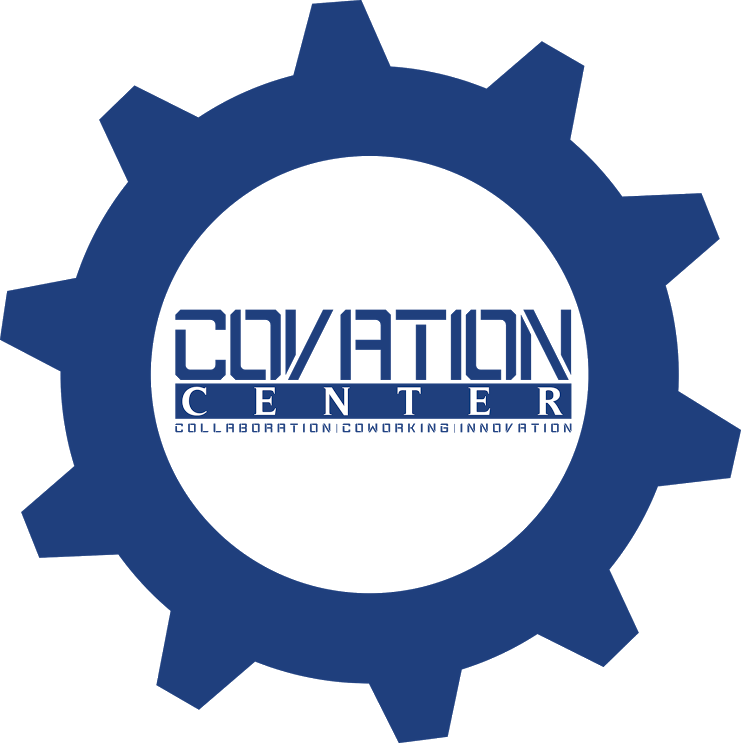 Covation Center