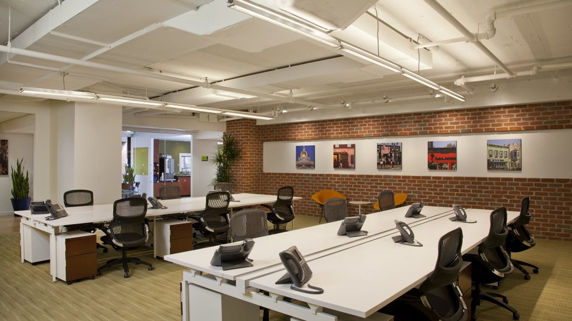 carr workplaces georgetown coworking and shared office space washington. Black Bedroom Furniture Sets. Home Design Ideas