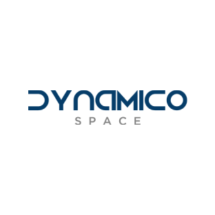 Dynamico Space
