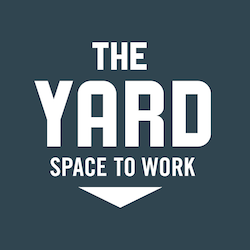 The Yard - Eastern Market