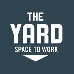 The Yard: Suites at 8 Herald Square