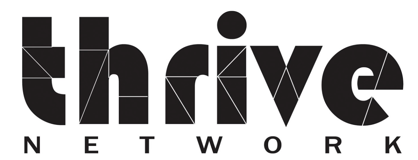 The Thrive Network
