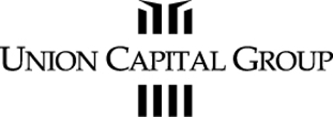 Union Capital Group