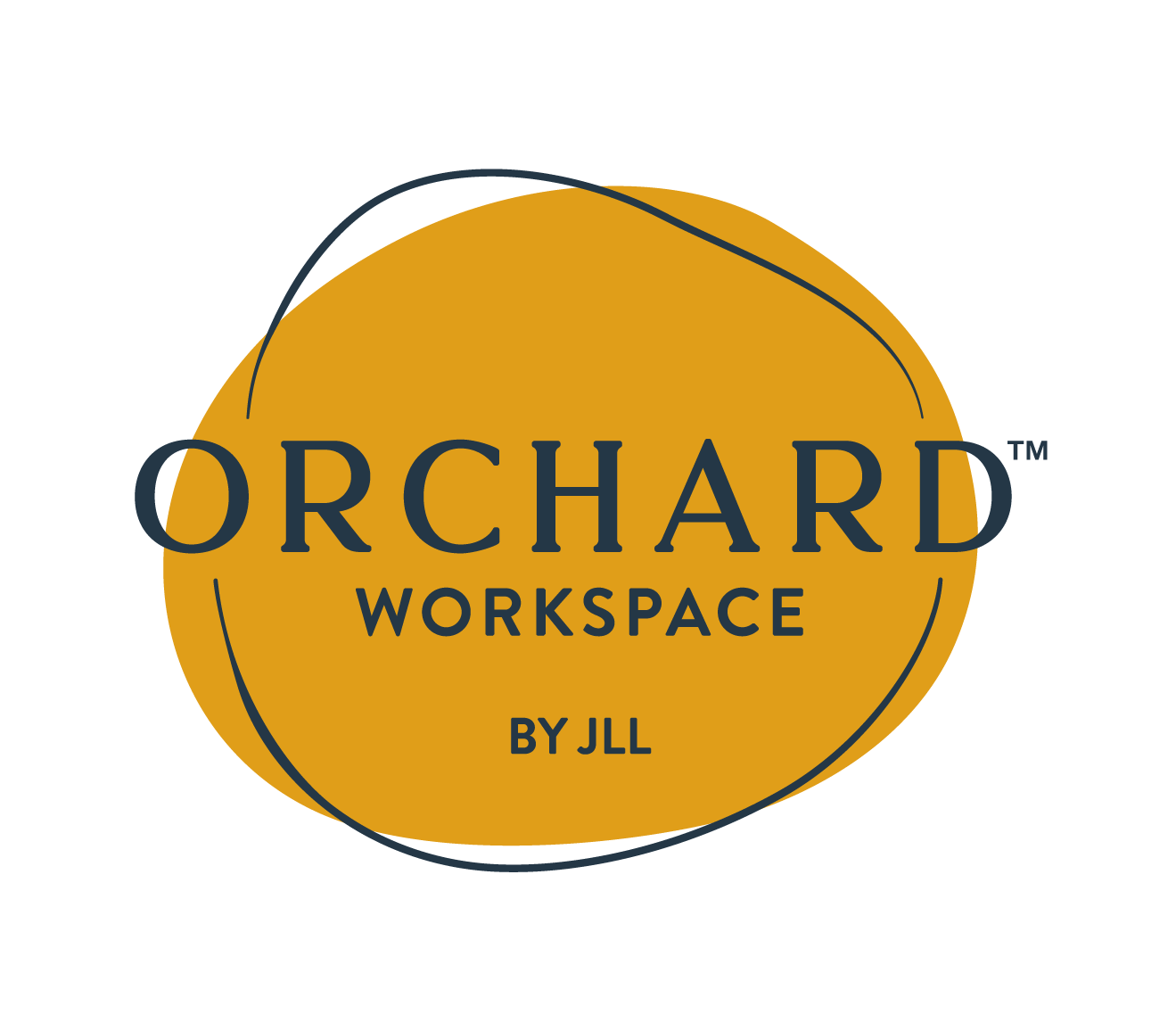 Orchard Workspace by JLL