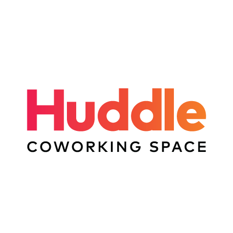 Huddle CoWorking Space