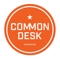 Common Desk - Fort Worth