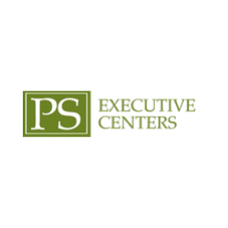 PS Executive Centers