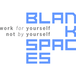 Blankspaces - Culver City
