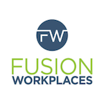 Fusion Workplaces - Palm Desert