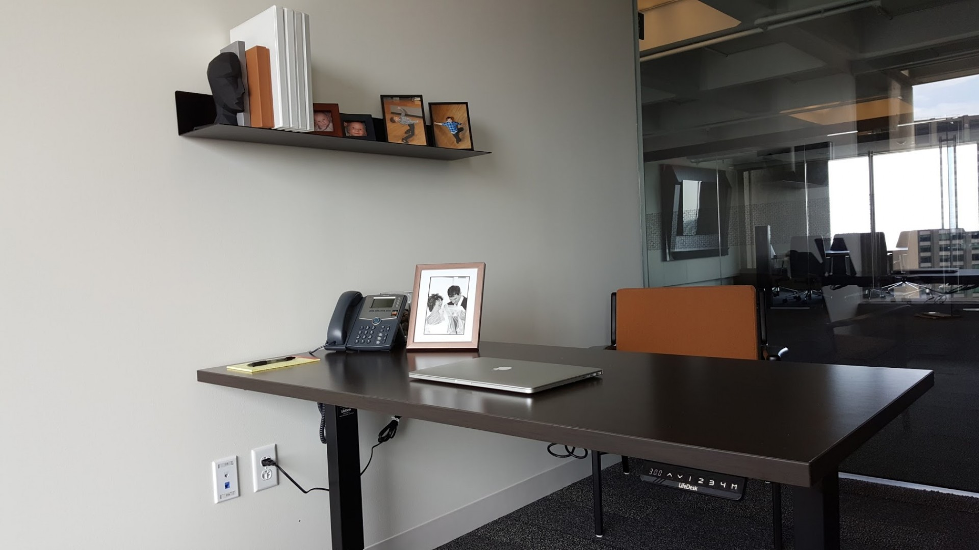 Person Meeting Rooms In Boston Ma