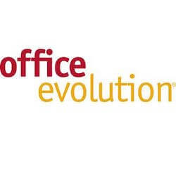 Office Evolution - Downtown Columbus