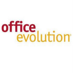 Office Evolution - Downtown Denver