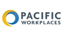 Pacific Workplaces - San Mateo
