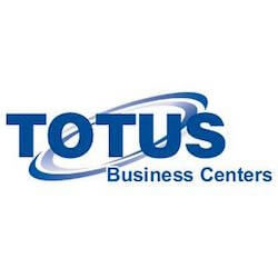 Totus Business Center